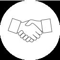 home_sala-bankietowa_spotkania-biznesowe