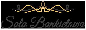 salabankietowa-logo2
